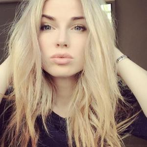 Александра, 34 года, Ростов-на-Дону