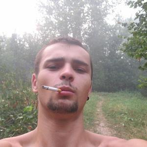 Дэнчик, 28 лет, Острогожск