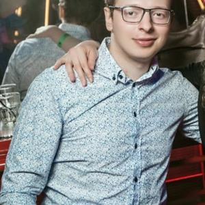 Alexey, 30 лет, Северск