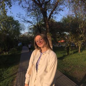 Василиса, 22 года, Екатеринбург