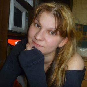 Elisabeth, 29 лет, Москва