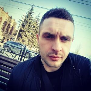 Давид, 30 лет, Нижневартовск