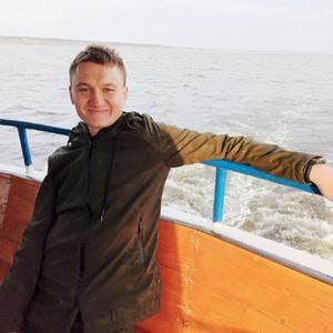 Евгений, 26 лет, Ульяновск