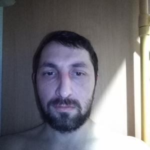 Сергей, 39 лет, Чапаевск
