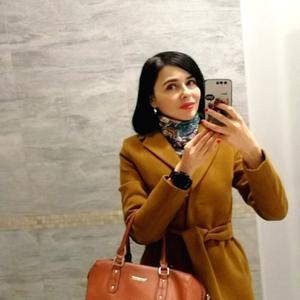 Екатерина, 31 год, Самара