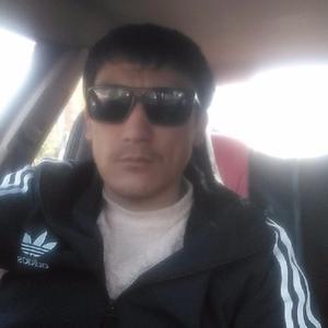 Diyor, 33 года, Советск