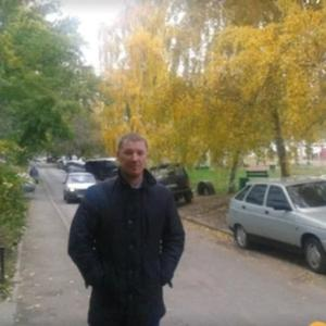 Сергей, 30 лет, Москва