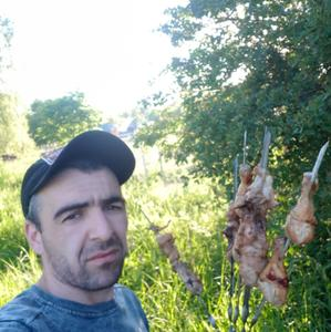 Шамиль, 33 года, Каспийск