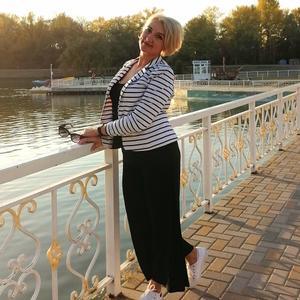 Наталья, 50 лет, Черкесск