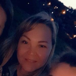 Марина, 30 лет, Чебоксары