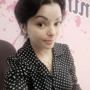 Джулия, 29 лет, Пермь