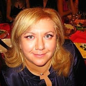 Ирина, 42 года, Иваново