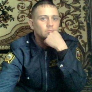 Александр, 33 года, Карпинск