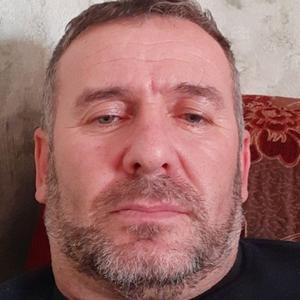 Мурад, 44 года, Темрюк