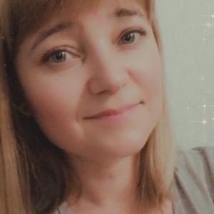 Альфия, 41 год, Глазов
