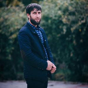 Шамиль, 31 год, Кизляр