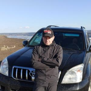 Дмитрий, 42 года, Южно-Сахалинск
