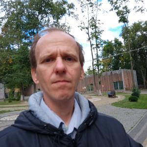 Александр, 34 года, Нижний Новгород