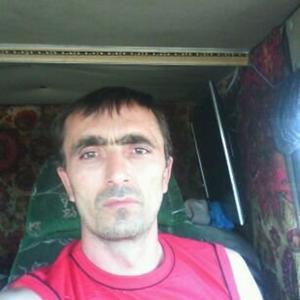 Руслан, 38 лет, Советская Гавань