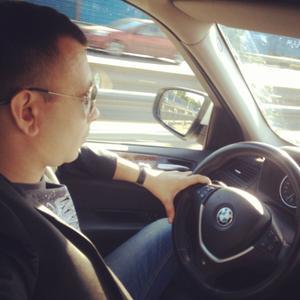 Алексей, 36 лет, Красногорск