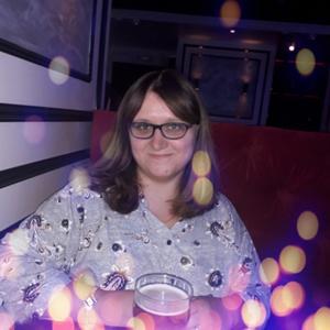 Екатерина, 37 лет, Новосибирск