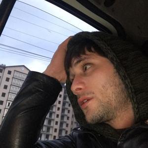 Мовс, 31 год, Назрань