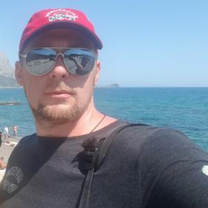 Дмитрий, 35 лет, Новый Уренгой