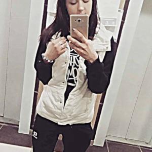 Ольга Гацаева, 23 года, Мытищи