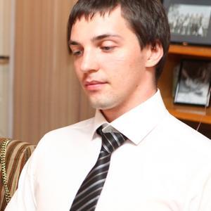 Павел, 28 лет, Вязьма