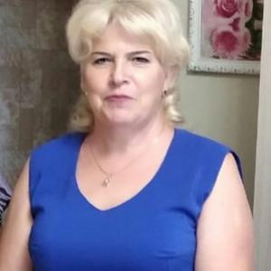 Сания, 60 лет, Набережные Челны