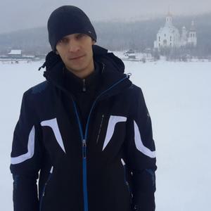 Денис, 41 год, Мончегорск