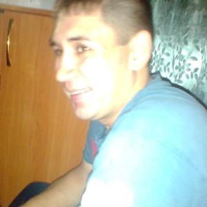 Сергей, 34 года, Ачинск