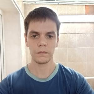 Олег, 33 года, Рязань