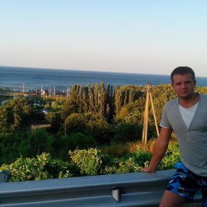 Дмитрий, 36 лет, Смоленск