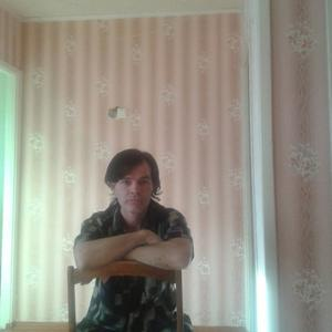 Максим, 41 год, Челябинск