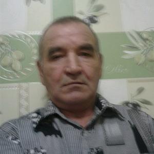 Карим, 64 года, Ульяновск