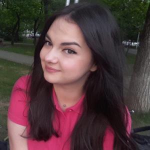 Анна, 31 год, Майкоп