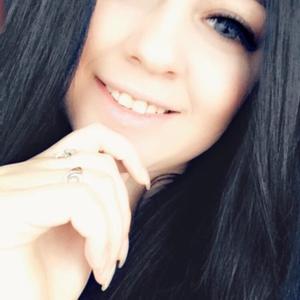 Кристина , 24 года, Тихорецк