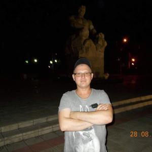 Николай, 38 лет, Радужный