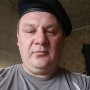 Александр, 39 лет, Славгород