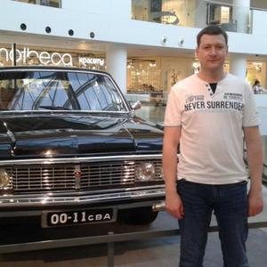 Игорь, 39 лет, Томск