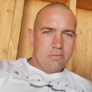 Олег, 35 лет, Белгород