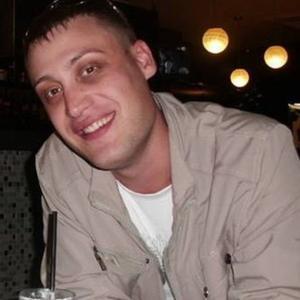 Андрей, 37 лет, Котлас