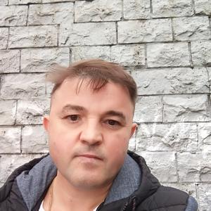 Евгений, 50 лет, Калининград