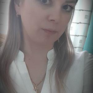 Ирина, 36 лет, Ижевск