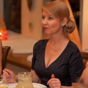Татьяна, 49 лет, Москва