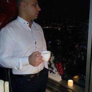 Angel, 31 год, Тайшет