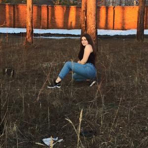 Арина, 19 лет, Пенза