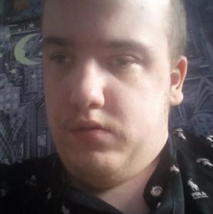 Денис, 25 лет, Анжеро-Судженск