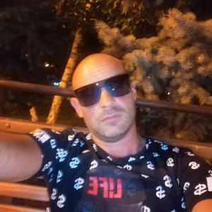 Владимир Лисицин, 36 лет, Волгодонск